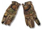 Neoprene Gloves Camo